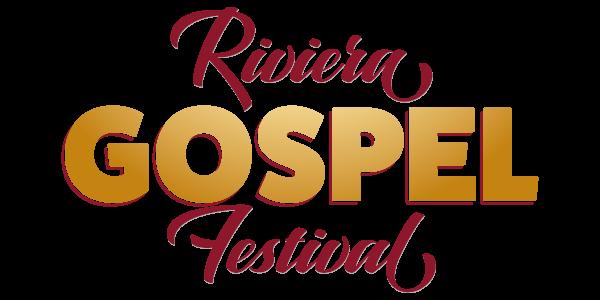 Riviera Gospel Festival