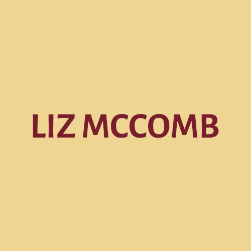 Liz McComb
