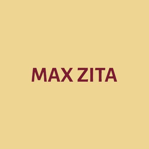 Max Zita