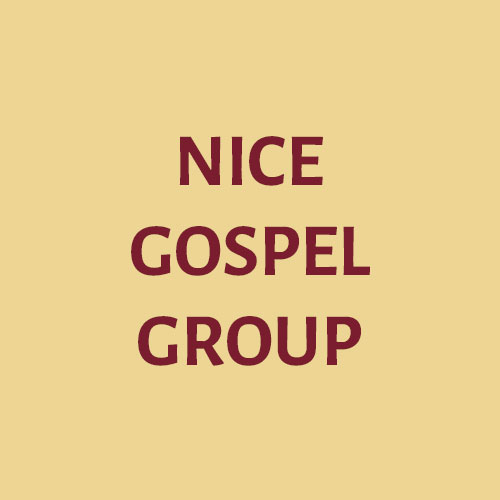 Nice Gospel Group